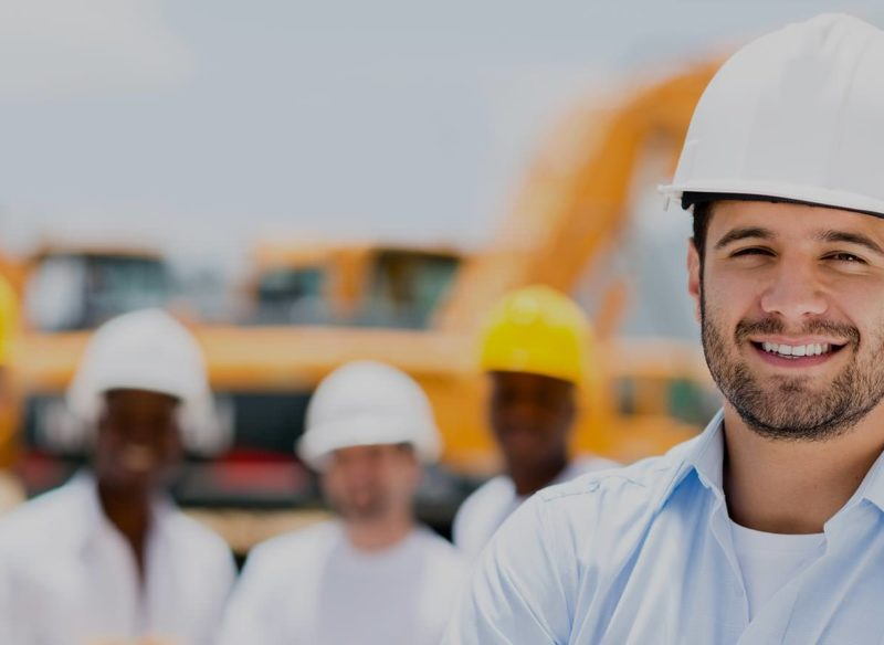 elite construction team